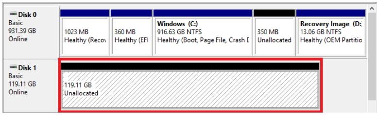 EW7077_Diskmanager.jpg